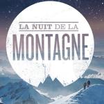 nuit-montagne-paris