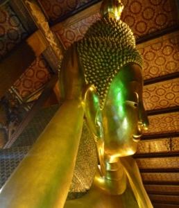 tete-bouddha