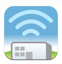 Wi-Fi_Finder