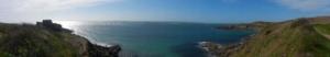 panorama-kermovan