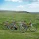 Vélos de Ouessant cycles