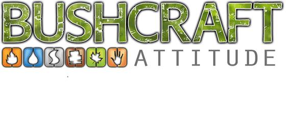 Bushcraft Attitude Magazine