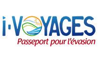 logo-ivoyages
