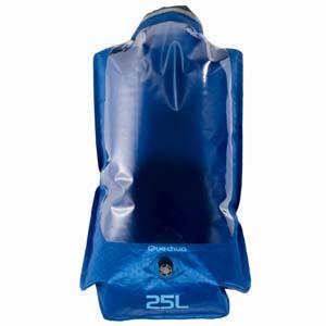 sac de compression étanche
