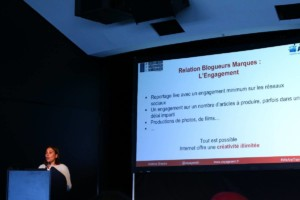 Blogueurs / Industrie du tourisme une relation Win / Win: par Adeline Gressin du blog Voyages etc…