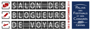 logo-salon-blog-voyage