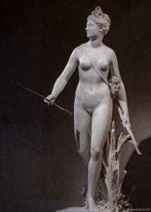 collections du musée Calouste Gulbenkian