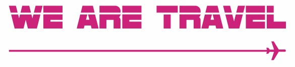 logo-WeAreTravel