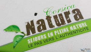 Corsica Natura