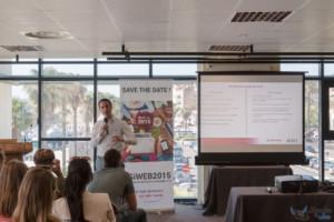 salon des blogueurs voyage 2015
