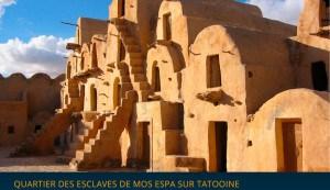 mos-espa-slave-quarters-fr-notext
