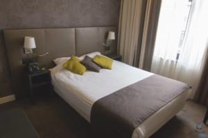 ibis hotel stéphanie