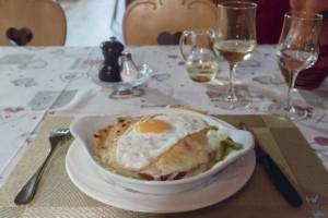 croute-au-fromage du val des dix