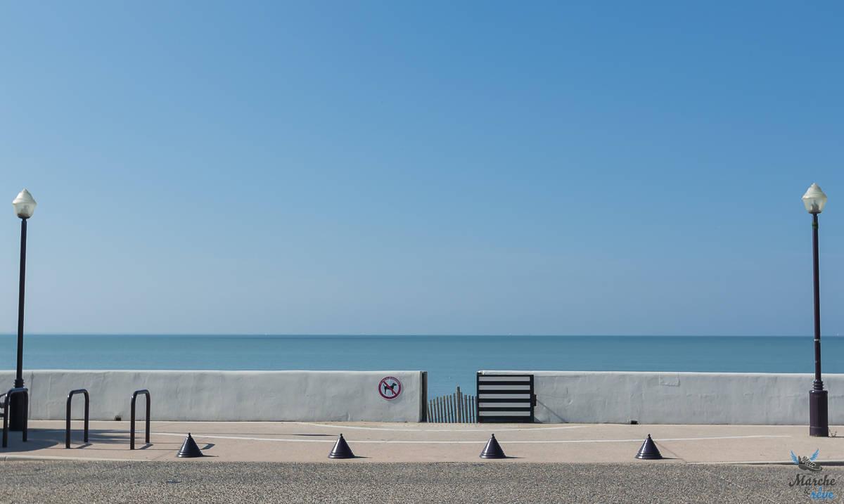 Châtelaillon plage
