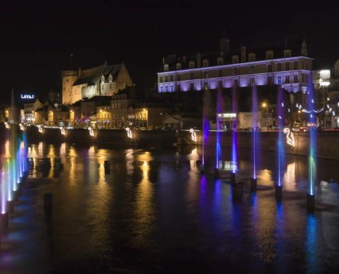 Lumières de Laval