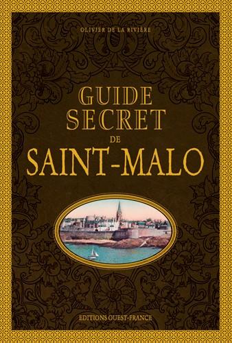 secrets saint malo