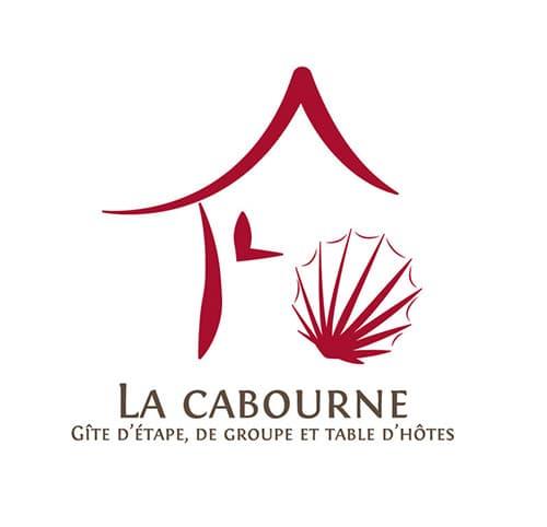 Gite la Cabourne