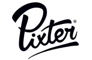 Pixter
