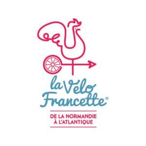 La Vélo Francette